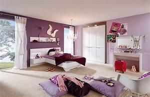 Jugendzimmer Für Mädchen : jugendzimmer m dchen die neuesten innenarchitekturideen ~ Michelbontemps.com Haus und Dekorationen