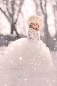 cute wedding dresses ideasfor kids trendyoutlookcom With winter wedding flower girl dresses