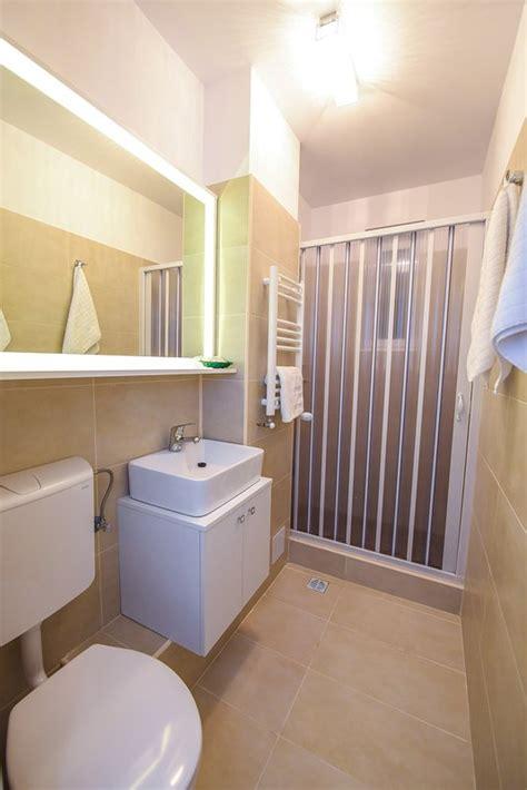 Appartamenti Bucarest Centro by Grand Accommodation Privilege Apartment Aggiornato Al