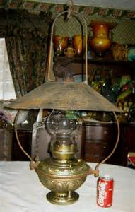 c 1890 antique bradley hubbard hanging country porch lamp sconce shade light ebay