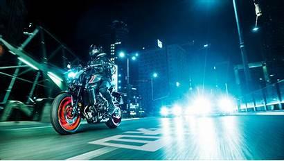 Yamaha Mt Mt09 Yam Terbaru Motor Tutta