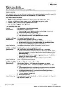 commercial manager responsibilities resume business owner description for resume