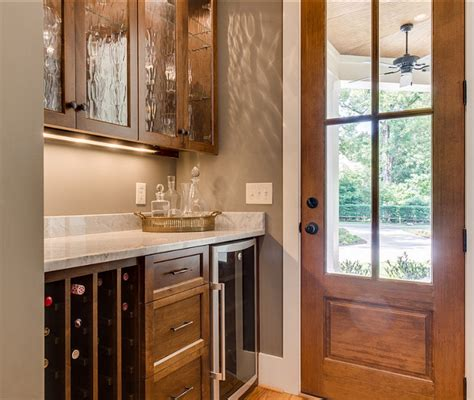 butler pantry cabinet ideas pantry cabinet butler pantry cabinet ideas with glass