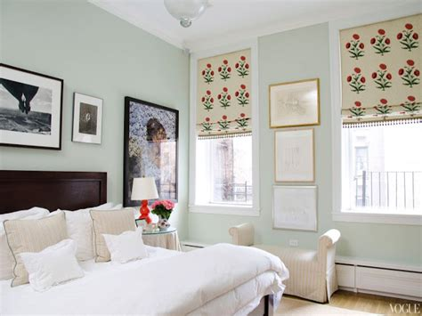 mint green bedroom walls mint green and white wedding