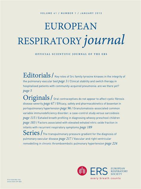 transpulmonary pressure gradient   diagnosis