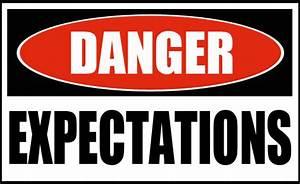 Managing customer expectations | CustomerThink