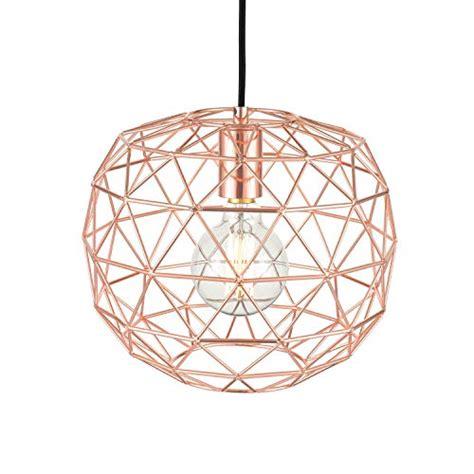 light society caffrey geometric pendant light gold modern industrial lighting fixture ls
