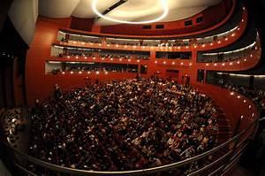 Grand Garage De Provence : pr sentation jean pierre borne orchestre symphonique pays d 39 aix ~ Gottalentnigeria.com Avis de Voitures