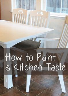 what is a color to paint kitchen cabinets painted furniture furniture and how to paint on 9960