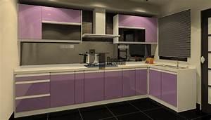 Enchanting Kitchen Cabinet Design Images - Exterior ideas