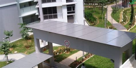 composite panels mm mm thk clk systems pte