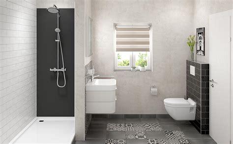 badezimmer klein ideen kleines bad ratgeber hornbach