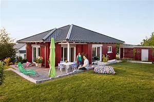 Skandinavische Fertighäuser Deutschland : skandinavischer bungalow schw rerhaus ~ Lizthompson.info Haus und Dekorationen