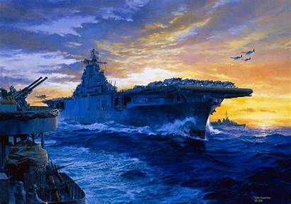 Navy Ships Aircraft Carrier Computer Windows Explore
