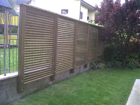 recinzione giardino in legno recinzioni in legno great recinzione inglese with