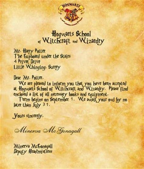hogwarts acceptance letter generator googleda ara