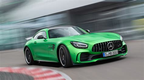 The insanity concludes soon with the 2015. Mercedes-AMG GT R 2019 4K Wallpaper | HD Car Wallpapers | ID #11672