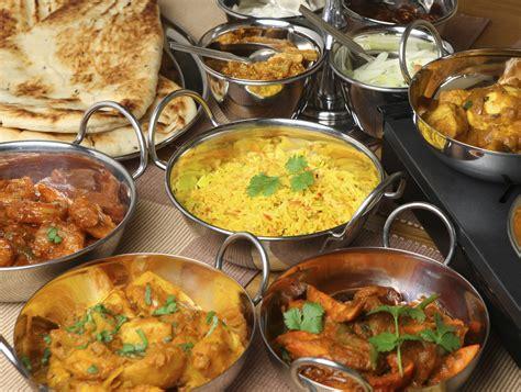 indian restaurant with top ten indian restaurants in edinburgh edinburgh food