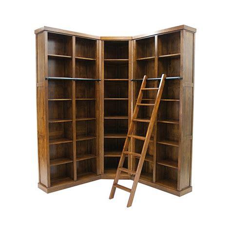 grand canapé angle bibliothèque d 39 angle mobilier classique époque