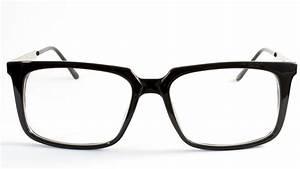 Brille Auf Rechnung Als Neukunde : das erste mal mit brille brillen trends themen ~ Themetempest.com Abrechnung