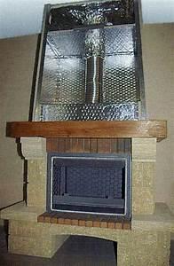Grille De Decendrage Pour Insert : grille pour hotte de chemin e madame ki ~ Dailycaller-alerts.com Idées de Décoration
