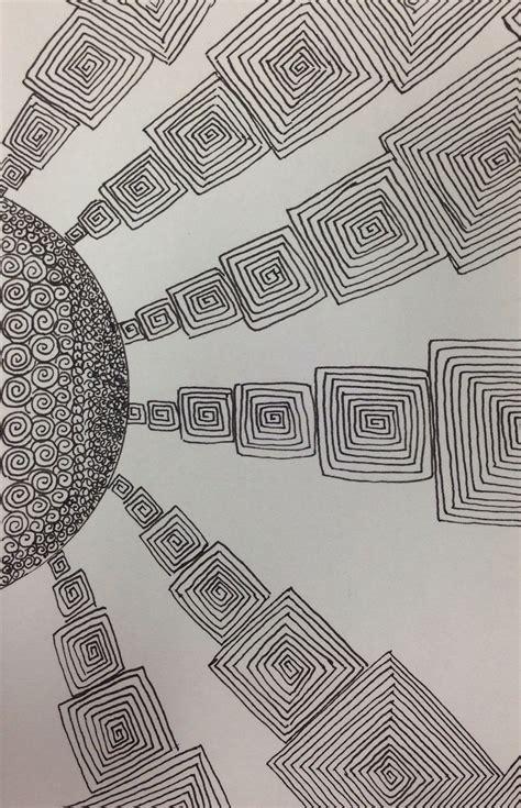Pin di Gigi Shirtliff-Wight su Doodles, Drawings & Designs ...