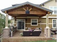 trending design ideas patio coverings Trending Design Ideas Patio Coverings - Patio Design #202