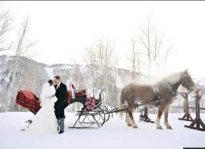 winter weddings top five guest complaints of the