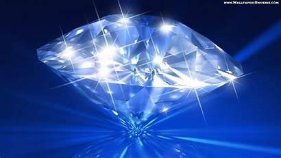 Diamond Wallpapers Diamonds Backgrounds Dimond Shine Sparkling