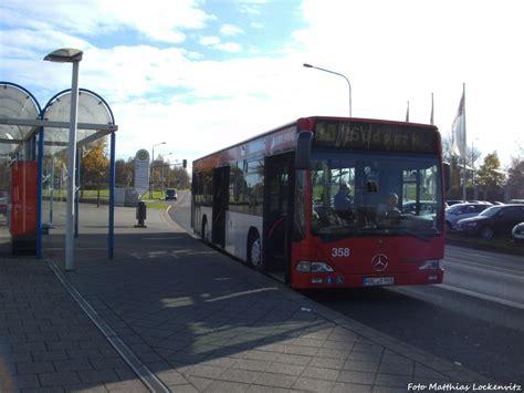 Deutschland  Busse  Sachsenanhalt Fotowelten