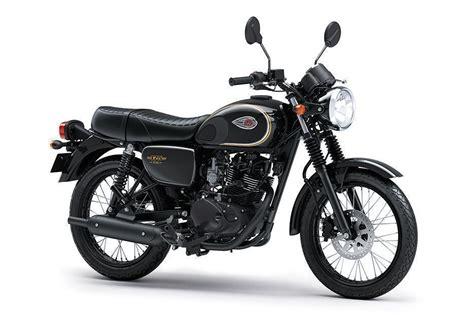 custom lexus is 350 kawasaki w175 se press front right quarter indian autos blog