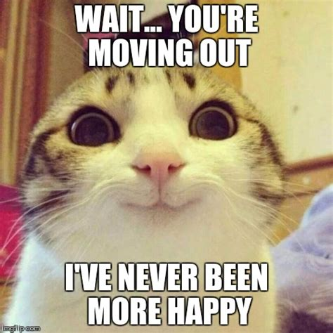 Moving Out Meme - moving out meme 28 images 6 things to do when you re moving unimpressed mckayla memes are