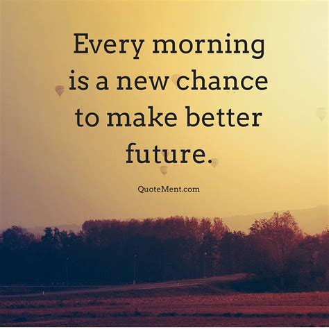 cool good morning images quotes messages wiki