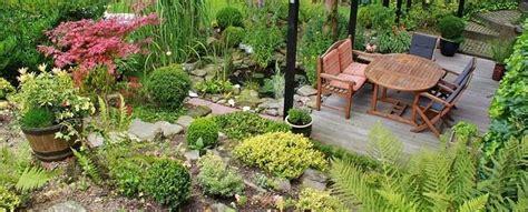 quaint  garden pictures   images