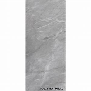 Panneau Mural Etanche Pour Salle De Bain : panneau bois pour salle de bain ~ Premium-room.com Idées de Décoration