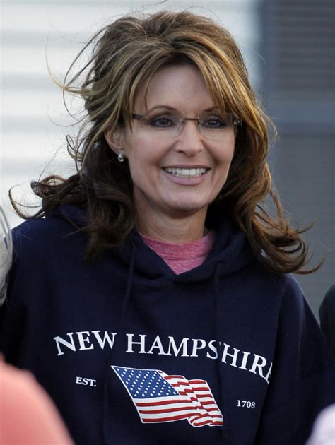 sarah palin threatens lawsuit  dont hold  breath