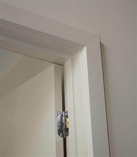window moulding modern window casings the casings of doors
