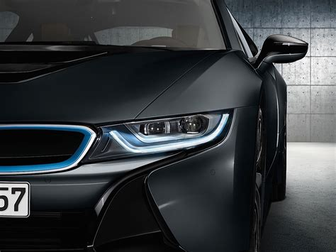 bmw i8 headlights bmw i8 is the world 39 s first car to have laser headlights