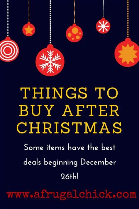 buy beginning december