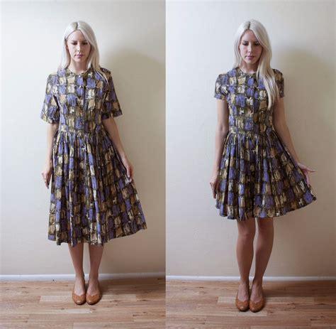 ladygirl vintage  dress makeovers reuse repurpose