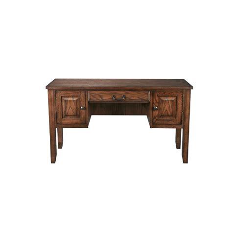 30495 medium oak furniture luxury az100s winners only furniture zahara medium oak sofa table
