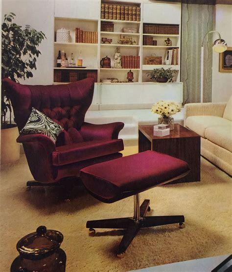 The Most Comfortable Chair In The World G Plan 6250