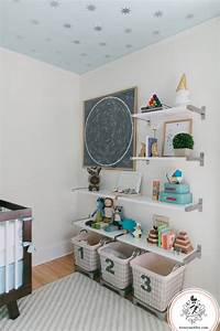 1000+ images about nursery & kids rooms on Pinterest Kid