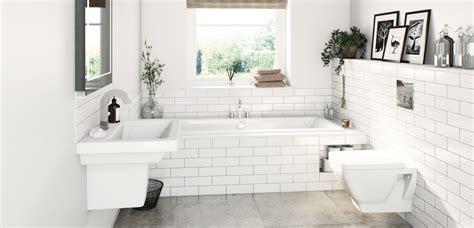 designer bathrooms designer bathroom suites 5 of the best victoriaplum com