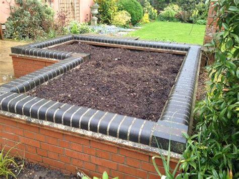 Smart Ideas For Garden Design