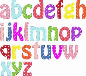 alphabet clipart png bbcpersian7 collections With free letter art pictures
