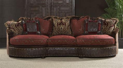 15 Collection Of Gothic Sofas  Sofa Ideas