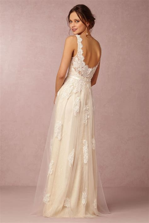 Georgia Gown Wedding Dresses Wedding Dresses For Sale