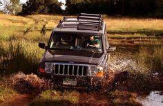 en iyi jeep oiiiiiiio goeruentuesue arabalar jipler ve