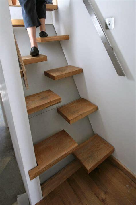 las escaleras mas hermosas  creativas del mundo